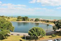 new Apartment for sale in Southsea, Hampshire