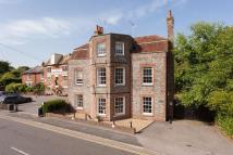 Wickham Town House for sale