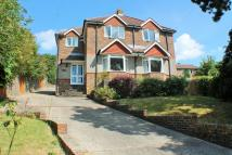 Detached property in Drayton, Hampshire