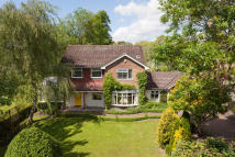 4 bed Detached house for sale in Bedhampton, Hampshire