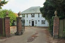 5 bed Detached home for sale in Bedhampton, Hampshire
