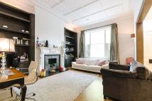 3 bed Flat to rent in Onslow Gardens SW7