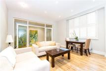 2 bedroom Flat to rent in Gloucester Road...