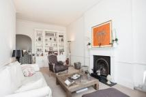 2 bed Flat to rent in Courtfield Gardens...