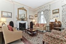 property to rent in Thurloe Place  South...