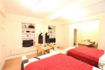Flat to rent in 16, Sloane Avenue, London
