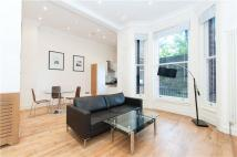 1 bedroom Flat to rent in Draycott Place, London