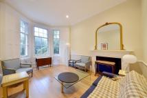 1 bedroom Flat in Evelyn Gardens...