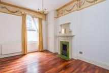Wetherby Mansions Flat to rent