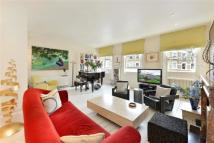 5 bed Flat to rent in Emperors Gate, London
