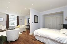 property to rent in Cornwall Gardens, London