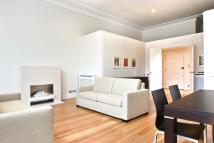2 bedroom Flat to rent in Courtfield Gardens...