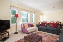 2 bed Terraced house to rent in Lexham Gardens...