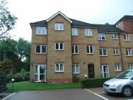 1 bedroom Retirement Property in Epsom, KT18