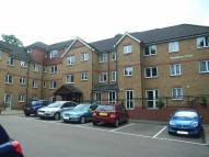 1 bed Retirement Property for sale in Epsom, KT18