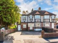 3 bed house for sale in Beverley Way...