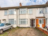 3 bed home for sale in Rookwood Avenue...