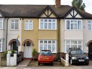 property for sale in Seaforth Avenue...