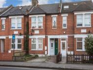 1 bedroom Flat for sale in Kingston Road...