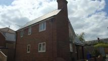 Detached home to rent in Creech Road Parkstone...