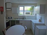 End of Terrace property to rent in St. Leonards Road...