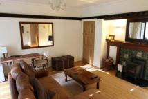 1 bedroom Flat in Hermitage Road Parkstone...