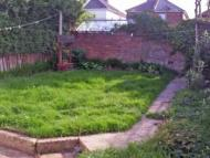 Ground Flat to rent in Malvern Road...
