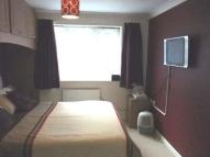 Flat to rent in Lake Road, Poole, Dorset...