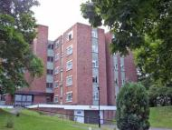 Flat to rent in DERBY ROAD, Bournemouth...