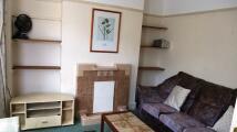 4 bedroom semi detached house in Shelbourne Road...
