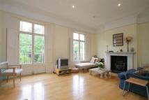 3 bed new home in lansdowne gardens...