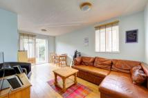 Apartment in Spanish Road, Wandsworth...