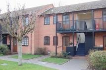 Maisonette for sale in Kinwarton Road, Alcester