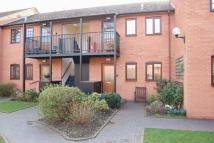 Apartment for sale in Kinwarton Road, Alcester