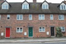property for sale in Stratford Road, Alcester