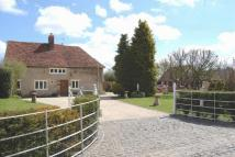 property for sale in Church Road, Wilmcote, Stratford Upon Avon