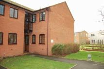 1 bedroom Apartment for sale in Kinwarton Road, Alcester