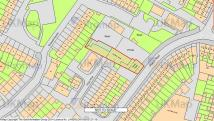 Western Road Land for sale