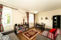 2 bed Flat in Perystreete Perry Vale...
