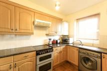 2 bedroom Flat in Perystreete Perry Vale...