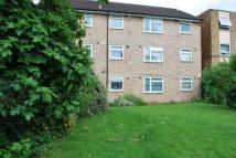 2 bed Flat in Flat 6 Sunderland Road...