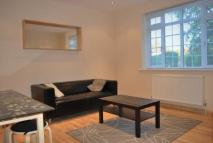 2 bedroom Flat to rent in Vale Lodge Perry Vale...