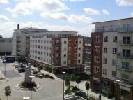 2 bed Flat to rent in Cavendish House...
