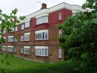 property to rent in Gilda Court, Watford Way, Hendon