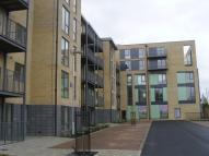 3 bedroom Flat to rent in PULSE, Fletcher Court...