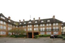 Heathview Gardens Block of Apartments to rent