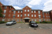 2 bed Apartment to rent in Shillingford Close...