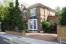 property to rent in Sunny Gardens Road, Hendon, London