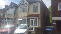 property to rent in Talbot Road, Wembley