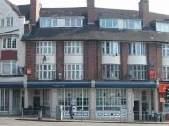 2 bed Flat to rent in Parson Street, Hendon